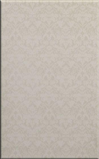 Керамическая плитка настенная 01 Шахтинская Шамони коричневый 400*250 (шт.) от Ravta