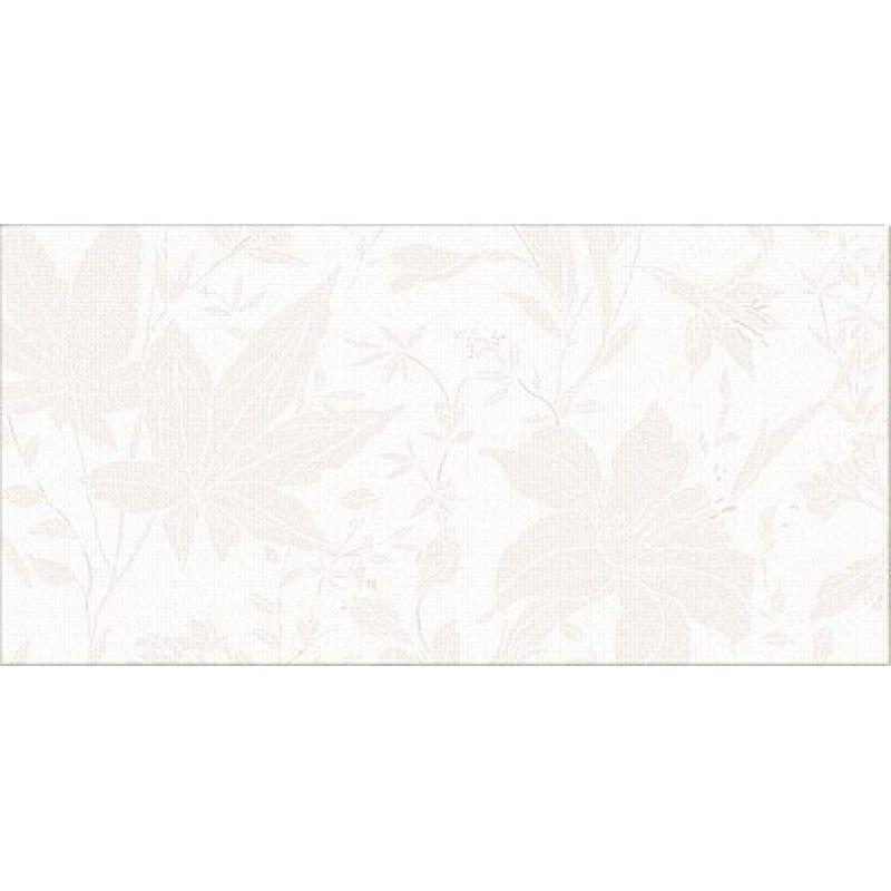 Керамическая плитка настенная Azori Ирис Беж бежевый 405*201 (шт.) от Ravta