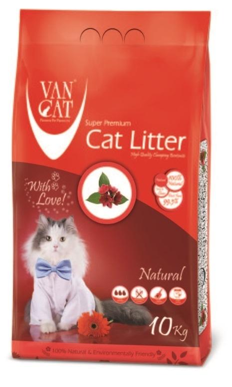 homemade cat urine carpet cleaner