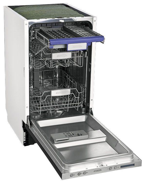 Посудомоечная машина Flavia BI 45 KAMAYAПосудомоечные машины<br><br><br>Артикул: BI 45 KAMAYA<br>Бренд: Flavia<br>Гарантия производителя: да