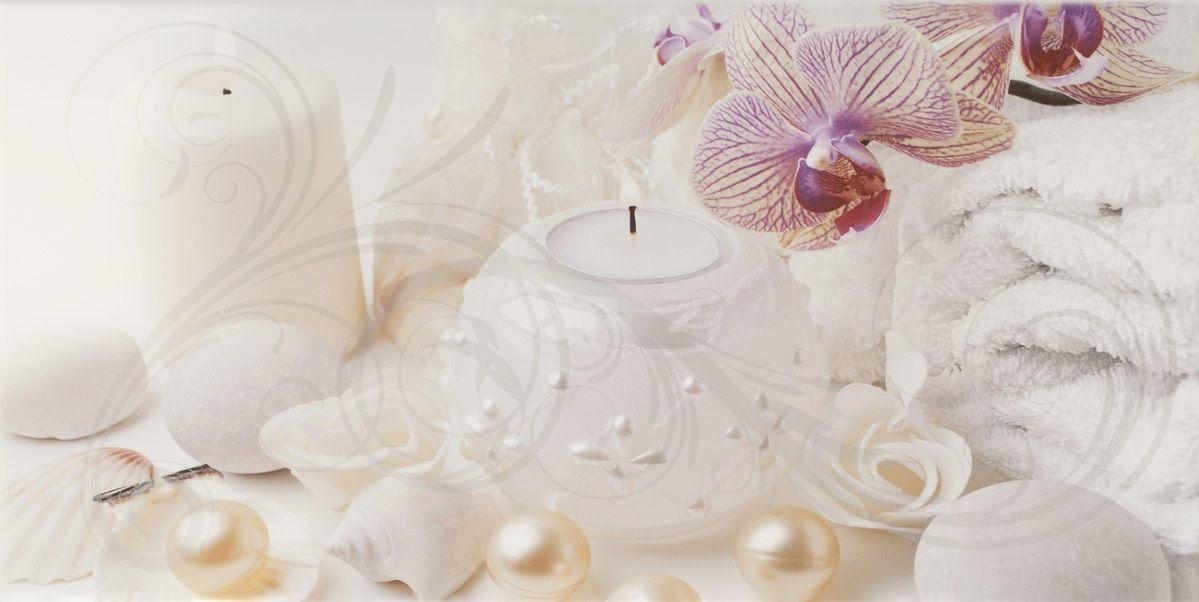 Керамическая плитка декор Paradyz Universalne Swieca 600x300 (шт) от Ravta