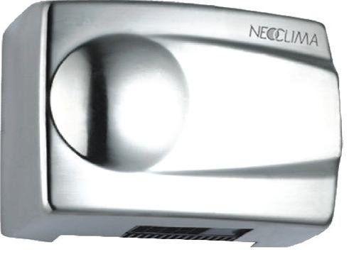 Сушилка для рук NEOCLIMA NHD-1.5M от Ravta