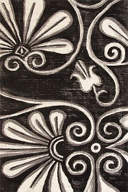 Ковер Sintelon Tattoo (арт.L 35MWM) 1600*2300ммСовременные ковры<br><br><br>Бренд: Sintelon<br>Страна-изготовитель: Сербия<br>Форма ковра: прямоугольник<br>Материал ворса коврового покрытия: Полипропилен<br>Высота ворса коврового покрытия (мм): 9<br>Длина ковра (мм): 2300<br>Ширина ковра (мм): 1600