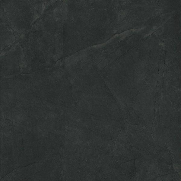 Керамическая плитка напольная Kerama Marazzi Юнона черный 502*502 (шт.) от Ravta