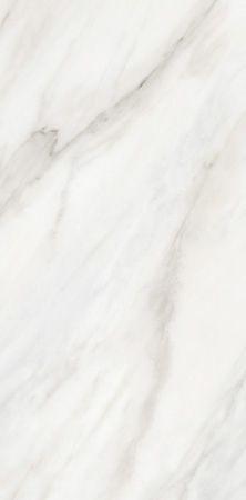 Керамическая плитка настенная Golden Tile Каррара белый 300*600 (шт.) от Ravta