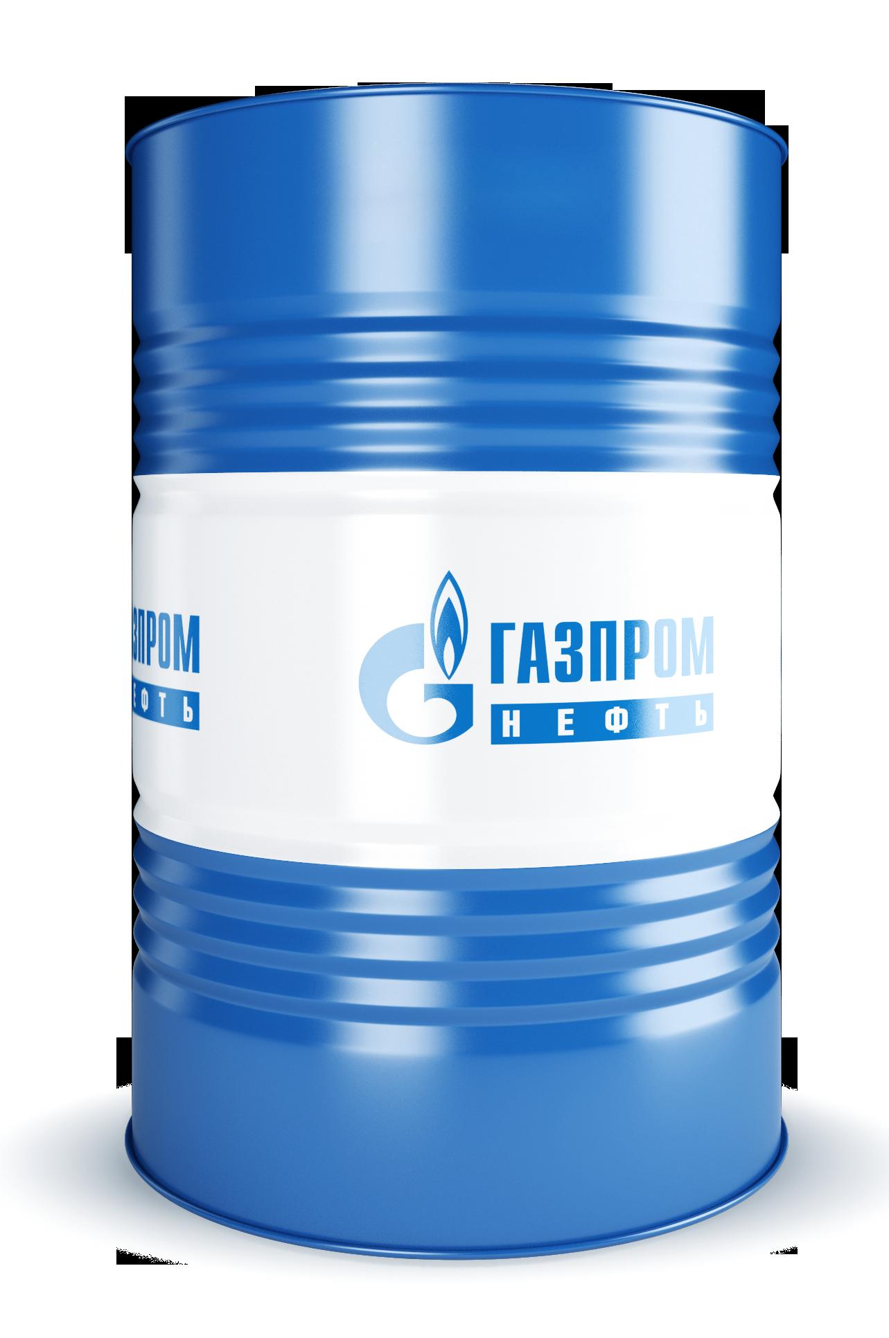 "Масло Gazpromneft марки ""А"" (205л) от Ravta"