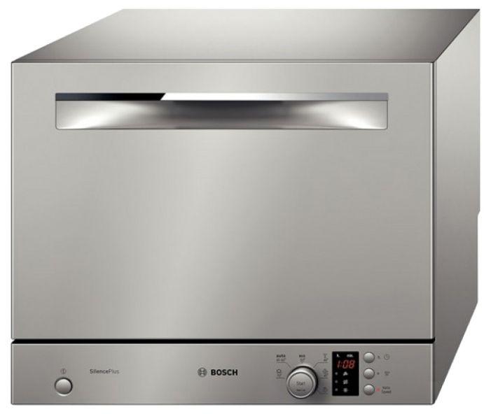 Посудомоечная машина BOSCH SKS62E88RU от Ravta