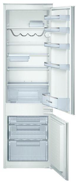 Встраиваемый холодильник Bosch KIV 38 X 20 RU от Ravta