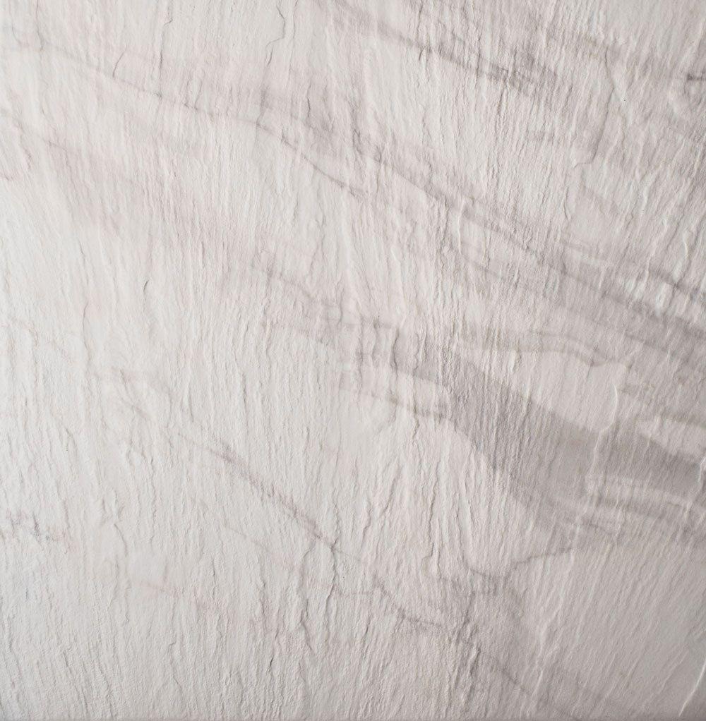 Керамогранит напольный Шахтинская плитка Nordic Stone 01 серый 450*450 (шт.) от Ravta