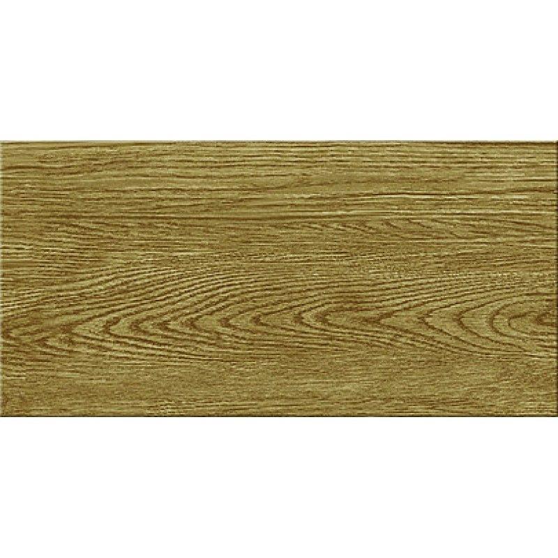 Керамическая плитка настенная Azori Эстелла Амбра темно-бежевый 405*201 (шт.) от Ravta