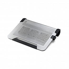 Подставка Cooler Master Notepal U3 Plus <silver> (R9-NBC-U3PS-GP) от Ravta
