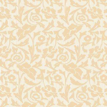 Керамическая плитка напольная Golden Tile Карамель бежевый 300*300 (шт.) от Ravta