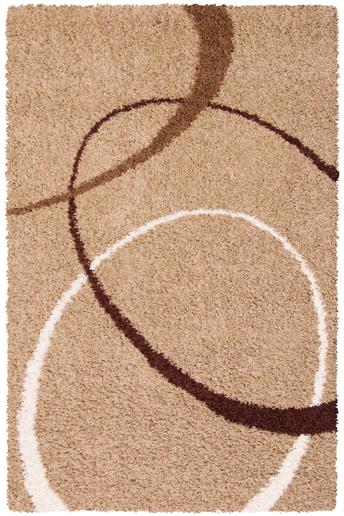 Ковер Sintelon Babylon (арт.L 02EBE) 800*1500ммКовры с длинным ворсом<br><br><br>Артикул: L 02EBE<br>Бренд: Sintelon<br>Страна-изготовитель: Сербия<br>Форма ковра: прямоугольник<br>Материал ворса коврового покрытия: Полипропилен<br>Высота ворса коврового покрытия (мм): 30<br>Длина ковра (мм): 1500<br>Ширина ковра (мм): 800<br>Цвет коврового покрытия: Бежевый