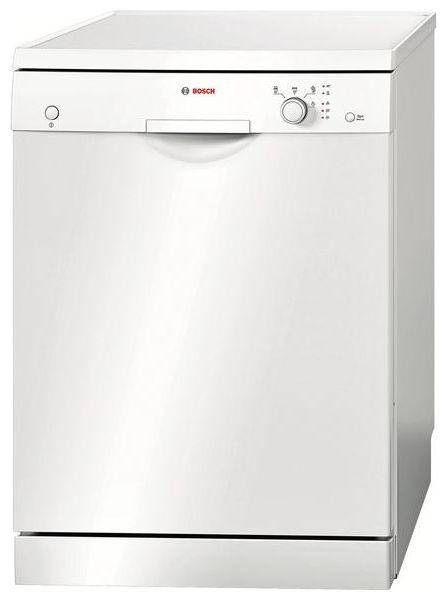 Посудомоечная машина BOSCH SMS40D02RU от Ravta