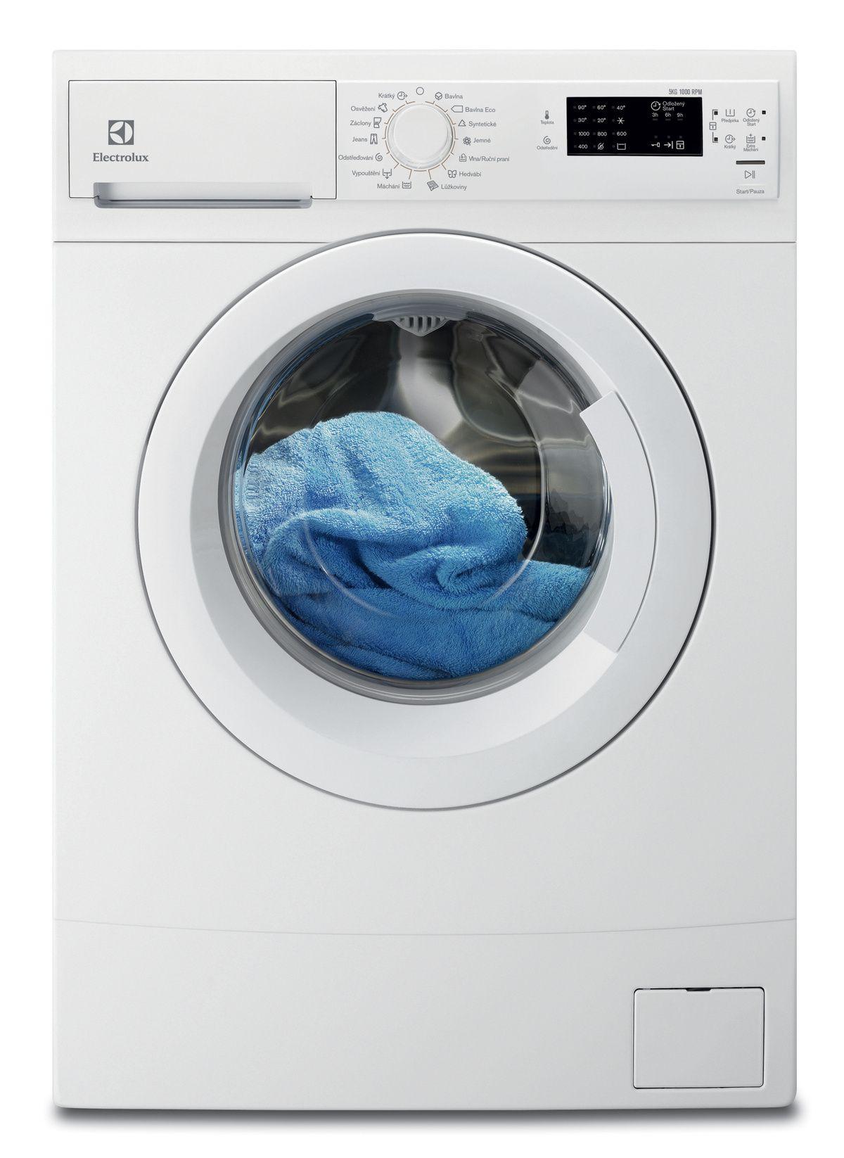 Ремонт стиральных машин electrolux киев обслуживание стиральных машин bosch Улица Сергия Радонежского