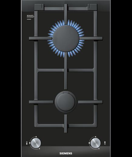 Газовая варочная панель Siemens ER 326 BB 70E домино от Ravta