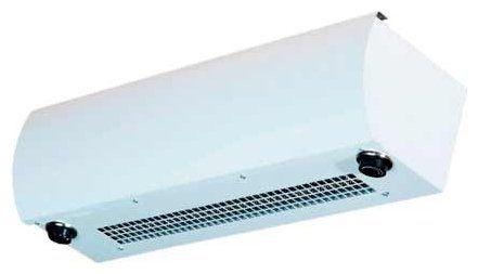 Тепловая завеса Тепломаш КЭВ- 3П1150E от Ravta