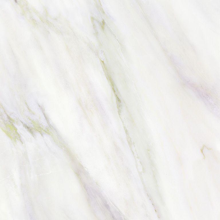 Керамогранит напольный Cersanit Versa C-VX4R092D серый 420*420 (шт.) от Ravta