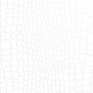 Керамическая плитка напольная Golden Tile Кайман белый 300*300 (шт.) от Ravta