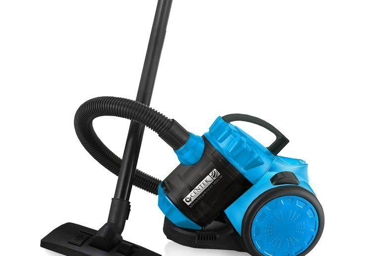 Пылесос Centek CT-2525 мультициклон 1600/280Вт (синий)Пылесосы<br><br><br>Артикул: 21353867<br>Бренд: Centek<br>Потребляемая мощность (Вт): 1600<br>Тип пылесборника: циклонный<br>Гарантия производителя: да<br>Мощность всасывания (Вт): 280<br>Длина сетевого шнура (м): 3<br>Уровень шума (дБ): 78<br>Цвет: синий<br>Емкость пылесборника (л): 1,2<br>Трубка: телескопическая<br>Материал трубки: пластик<br>Фильтрация воздуха: фильтр тонкой очистки,  ступеней фильтраций -  4<br>Насадки: насадка-щетка, универсальная, щелевая