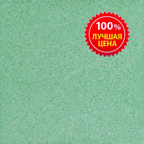Керамогранит напольный Шахтинская плитка Техногрес светло-зеленый 300*300 (шт.) от Ravta