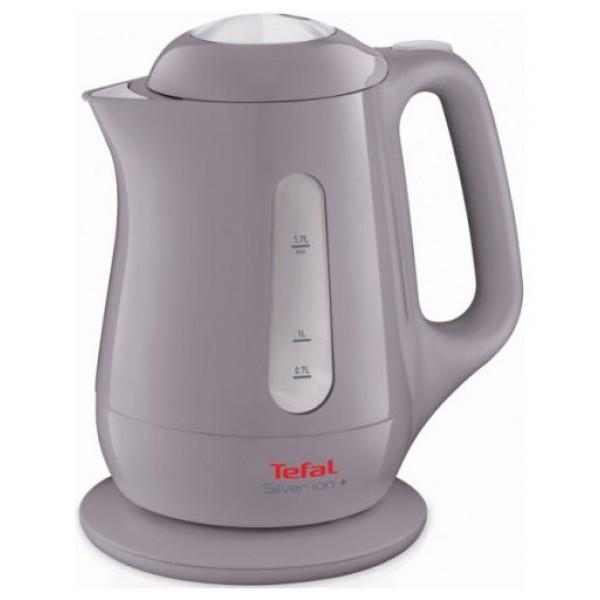 Чайник TEFAL KO511H30 от Ravta