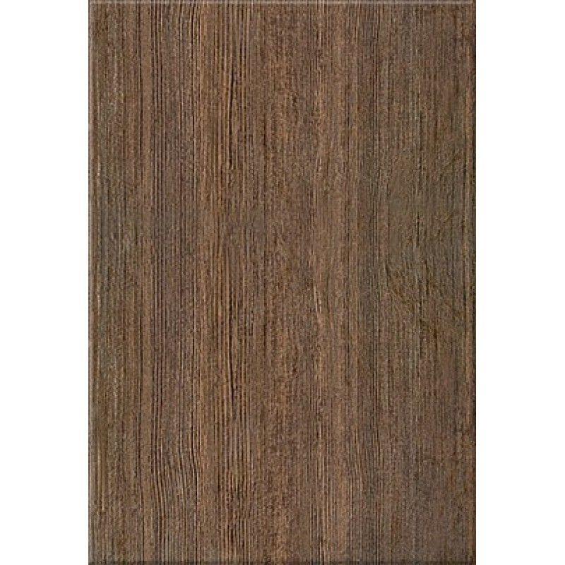 Керамическая плитка настенная Azori Оригами Мокка коричневый 405*278 (шт.) от Ravta