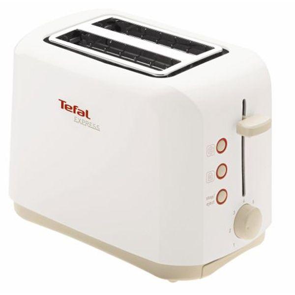 Тостер TEFAL TT3571 от Ravta