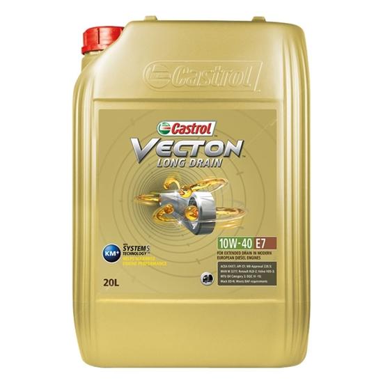 castrol oil in vietnam Castrol magnatec vietnam djbaileys66 loading funny castrol oil ad - duration: 1:03 grahame hall 248,652 views 1:03 castrol magnatec.