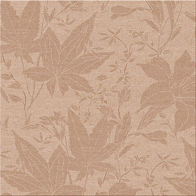 Керамическая плитка напольная Azori Ирис Сахара темно-бежевый 333*333 (шт.) от Ravta