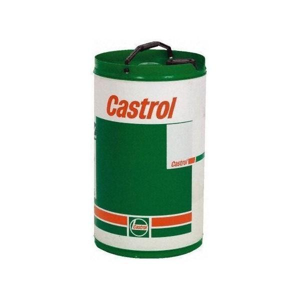castrol Масло Castrol ATF Multivehicle (20л) 154F34