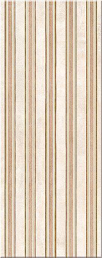 Керамическая плитка настенная Azori Arezzo Beige бежевый 201*505 (шт.) от Ravta