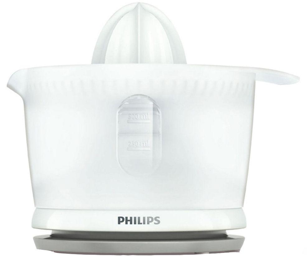 Соковыжималка Philips HR 2738/00Соковыжималки<br><br><br>Артикул: HR2738/00<br>Бренд: Philips<br>Гарантия производителя: да<br>Вес упаковки (кг): 0,5<br>Срок гарантии (мес.): 24