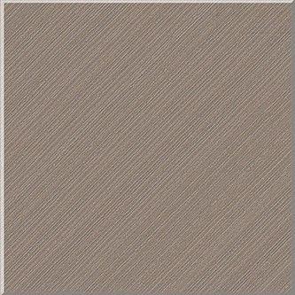 Керамическая плитка напольная Azori Chateau Mocca бежевый 333*333 (шт.) от Ravta
