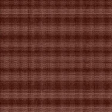 Керамическая плитка напольная Golden Tile Твист коричневый 300*300 (шт.) от Ravta