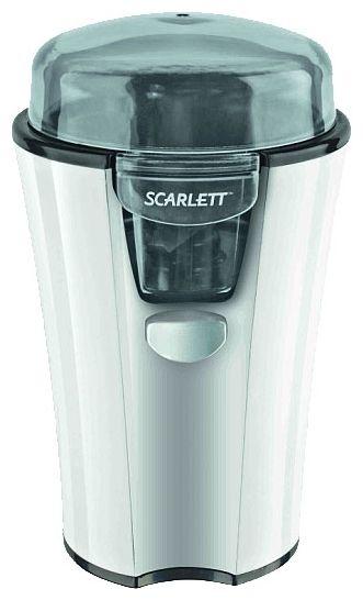 Кофемолка Scarlett SC-010 от Ravta