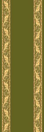 Ковровая дорожка Супер Акварель 99501 (арт.11) 2*25м рулон от Ravta