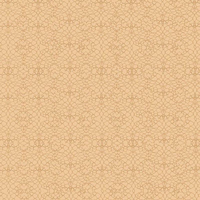 Керамическая плитка напольная Azori Вельетта Беж бежевый 333*333 (шт.) от Ravta