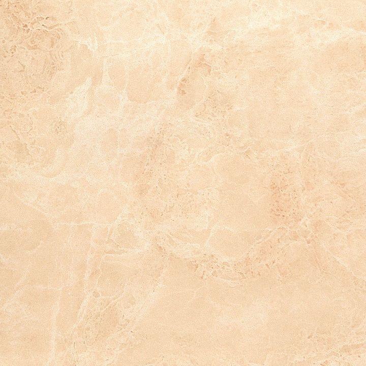 Керамогранит напольный Шахтинская плитка Melba 03 бежевый 450*450 (шт.) от Ravta