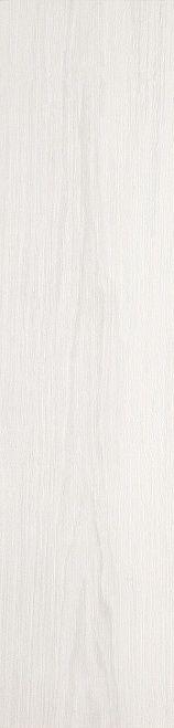 Керамогранит напольный Kerama Marazzi Фрегат обрезной белый 200*800 (шт.) от Ravta