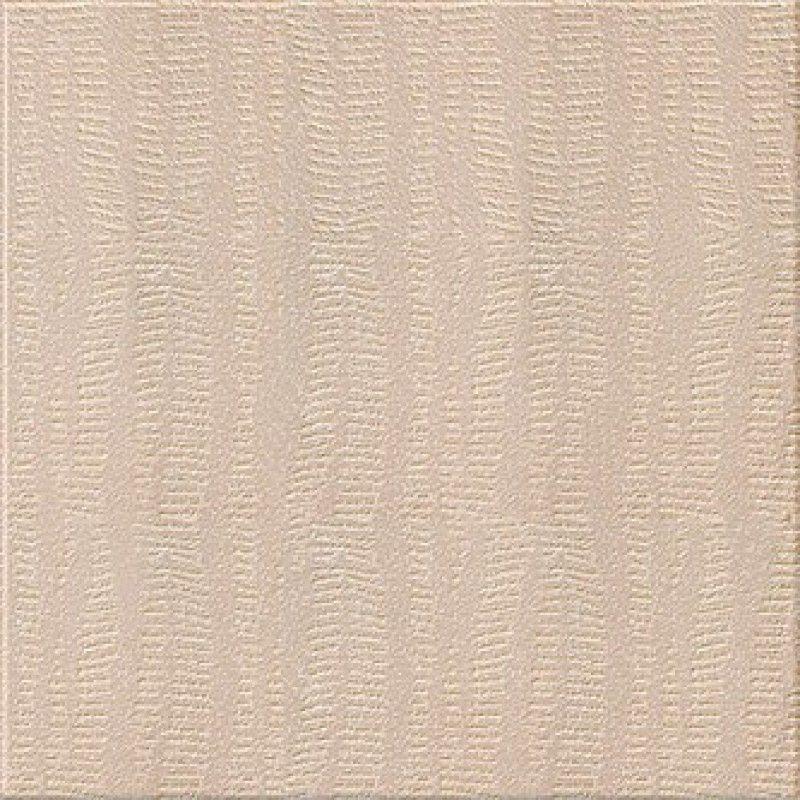 Керамическая плитка напольная Azori Каприз Беж бежевый 333*333 (шт.) от Ravta