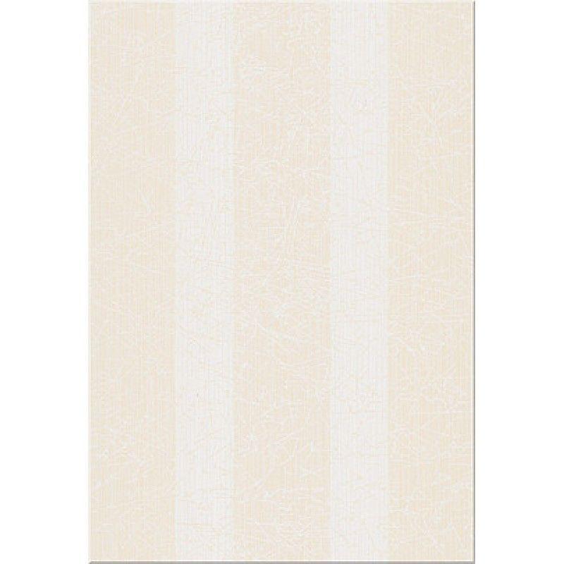 Керамическая плитка настенная Azori Камлот Латте бежевый 405*278 (шт.) от Ravta