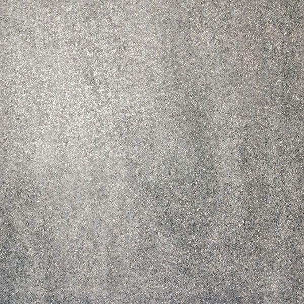 Керамогранит напольный Kerama Marazzi Перевал обрезной серый 600*600 (шт.) от Ravta