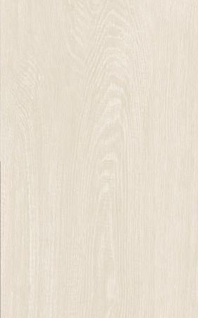 Керамическая плитка настенная Golden Tile Токио бежевый 250*400 (шт.) от Ravta