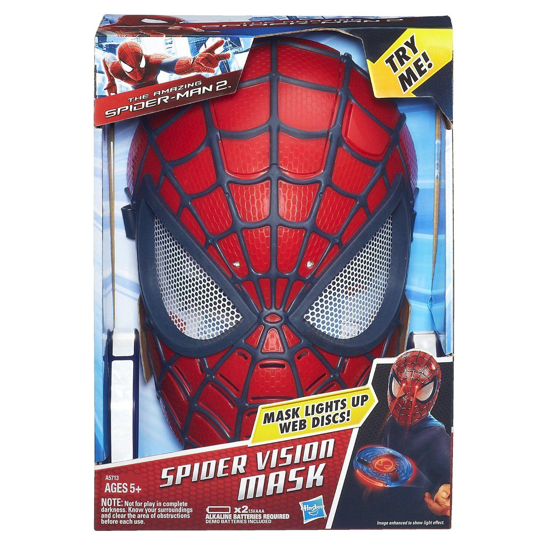 Играть подарки от паука