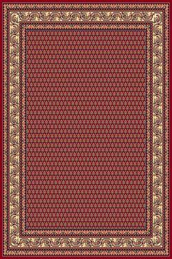 Ковер Sintelon Practica (арт.L 26CPC) 3000*4000ммКлассические ковры<br><br><br>Артикул: L 26CPC<br>Бренд: Sintelon<br>Страна-изготовитель: Сербия<br>Форма ковра: прямоугольник<br>Материал ворса коврового покрытия: Полипропилен<br>Высота ворса коврового покрытия (мм): 8<br>Длина ковра (мм): 3000<br>Ширина ковра (мм): 4000<br>Цвет коврового покрытия: Красный