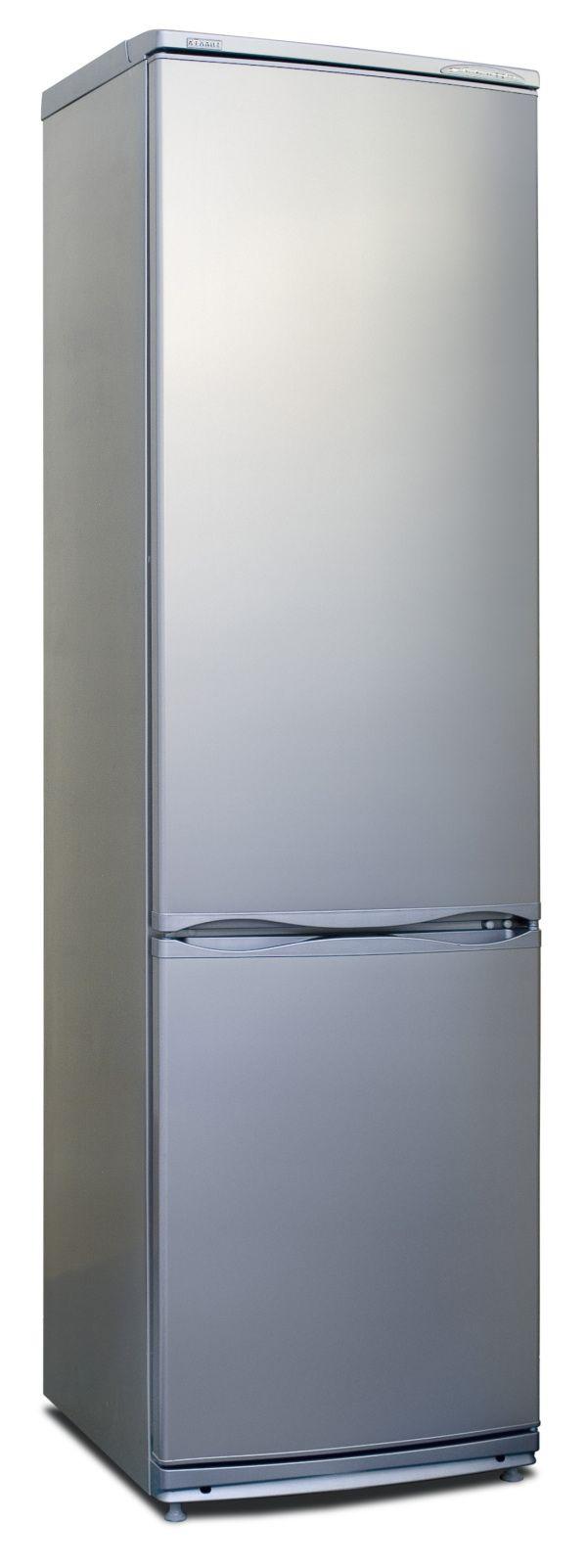 купить холодильник в краснодаре недорого