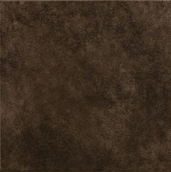 Керамогранит напольный Coliseum Gres Пьемонте коричневый 300*300 (шт) от Ravta