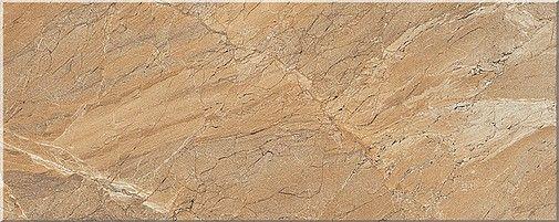 Керамическая плитка настенная Azori Erato Beige бежевый 505*201 (шт.) от Ravta