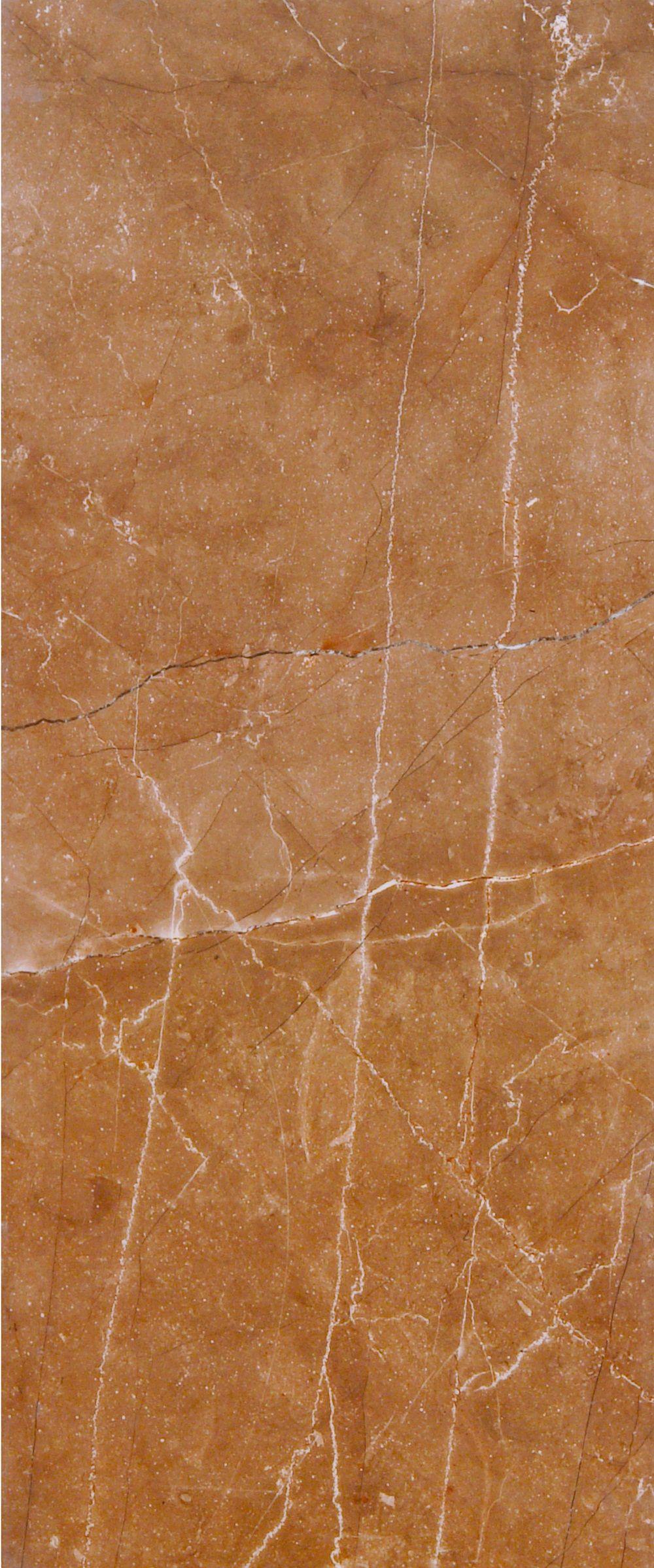 Керамическая плитка настенная Шахтинская Dreamstone 02 терракотовый 600*250 (шт.) от Ravta